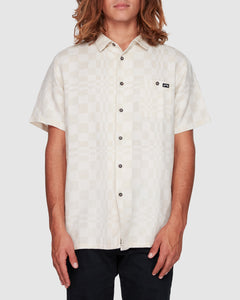 Sundays Jacquard Shirt