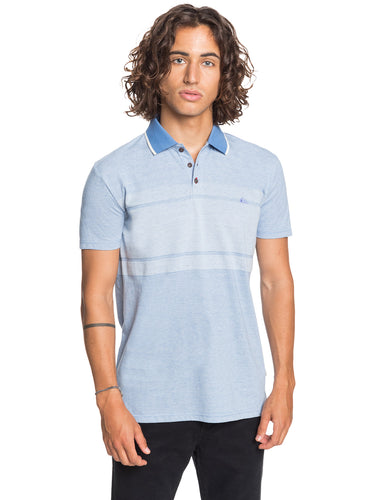 Les Ramiers Polo Shirt