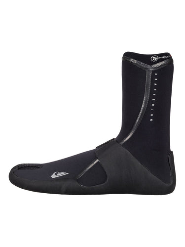 Quiksilver Split Toe Surf Boots Mens