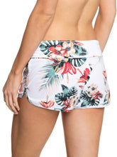 Endless Summer Prt Boardshort Ladies