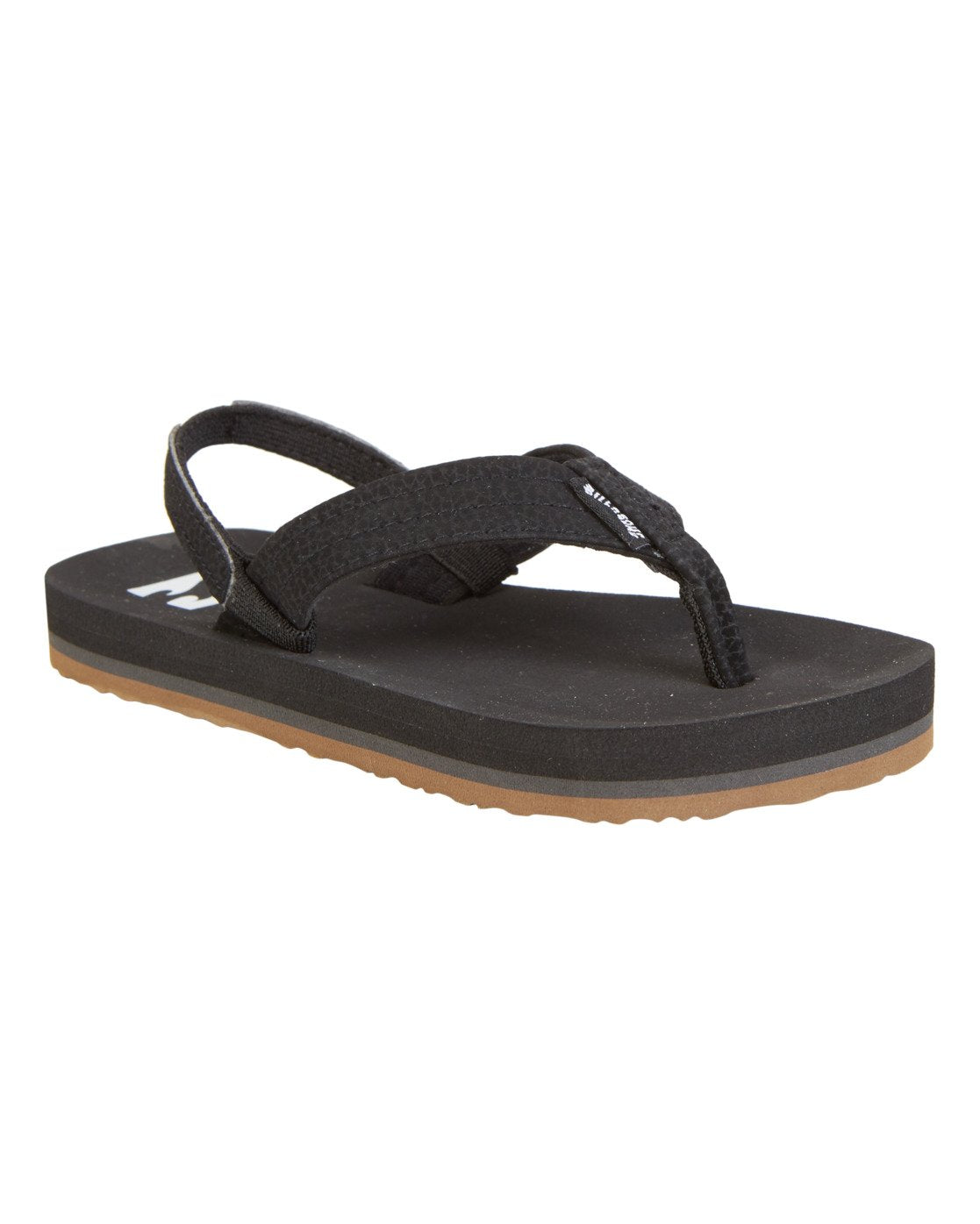 Stoked Sandal Tods