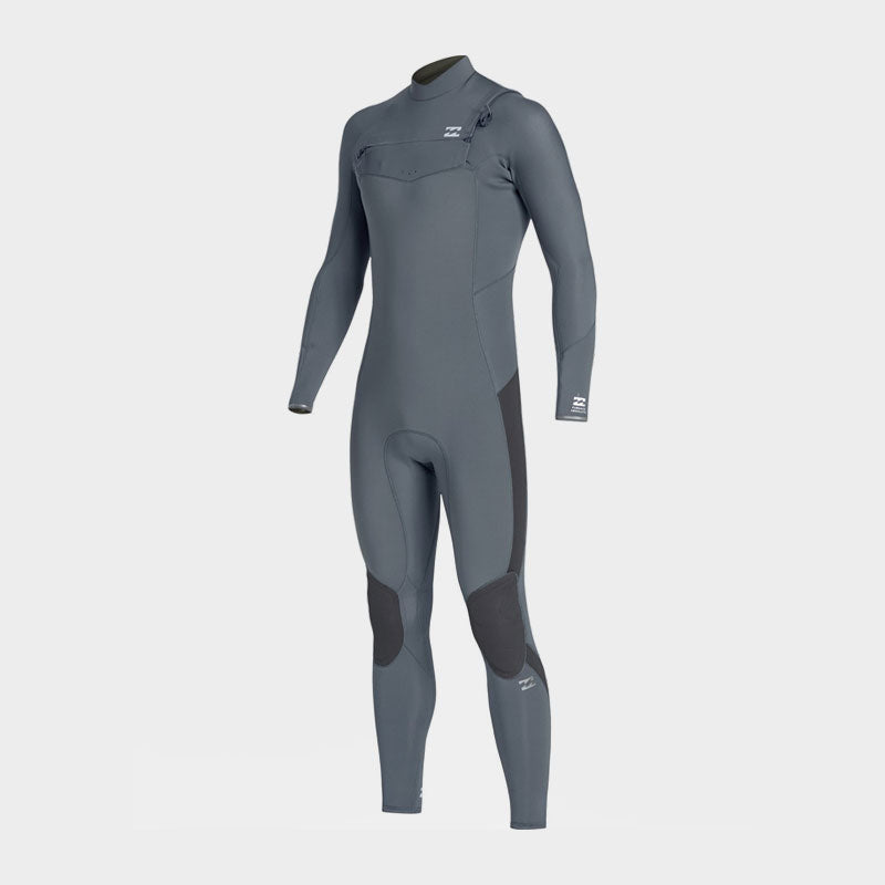302mm Furnace Absolute Long Sleeve Full Wetsuit