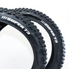 Super73 tires recycling rubber