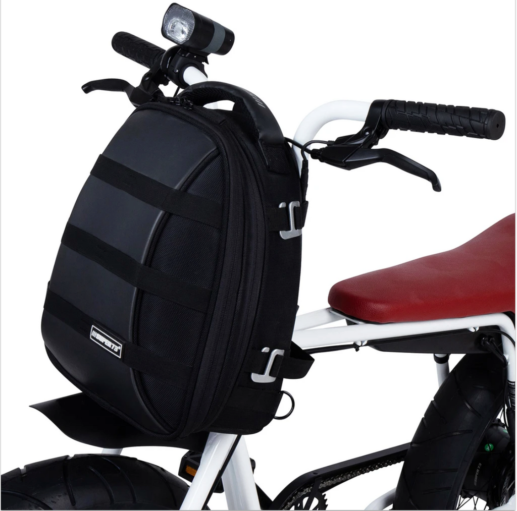 Fender Set / Bike Bag COMBO