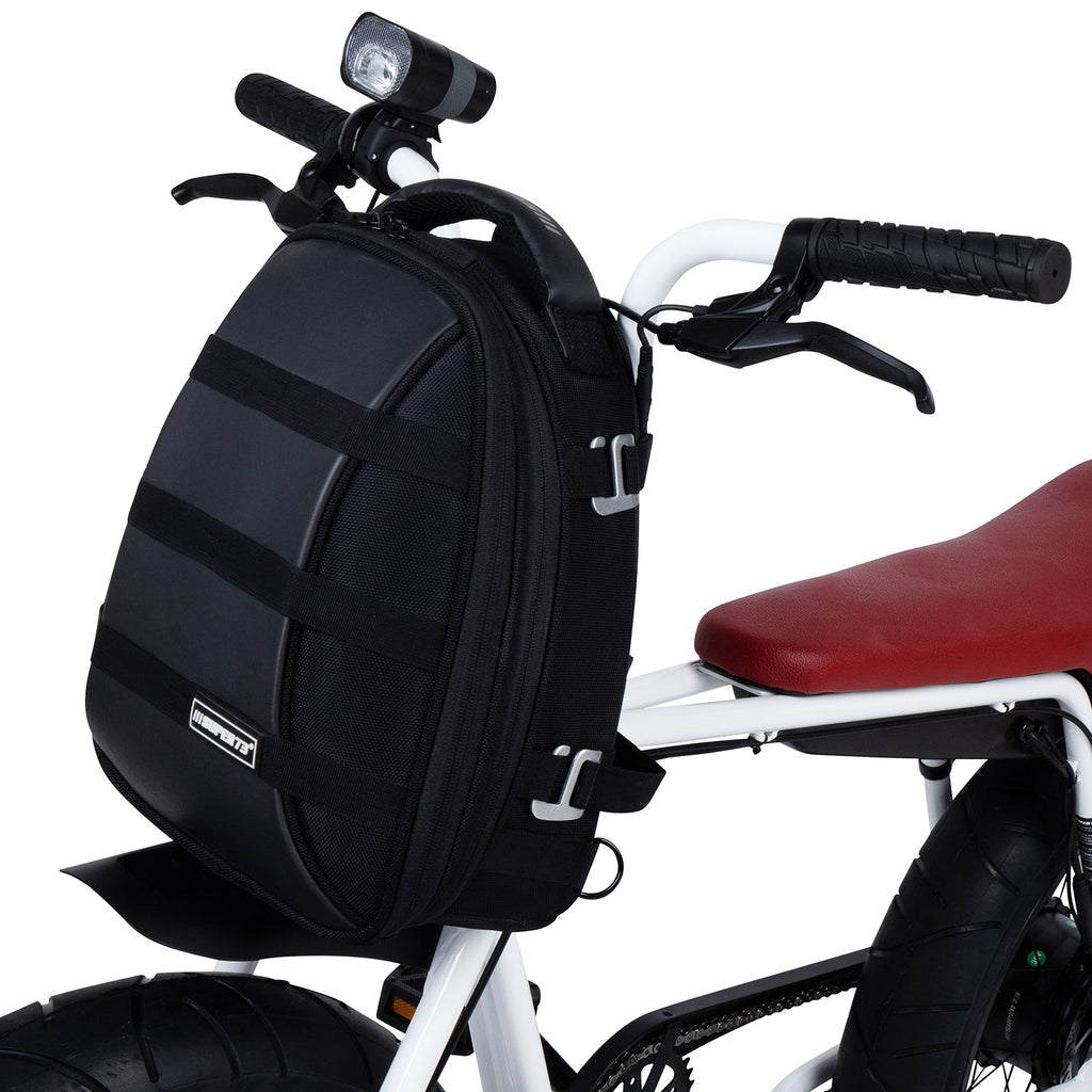 Super73 Bike Bag