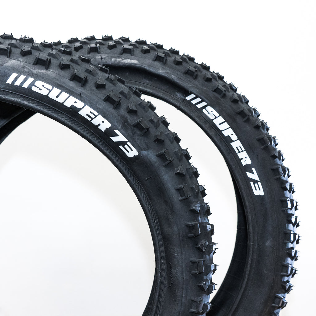 All-Terrain Tire