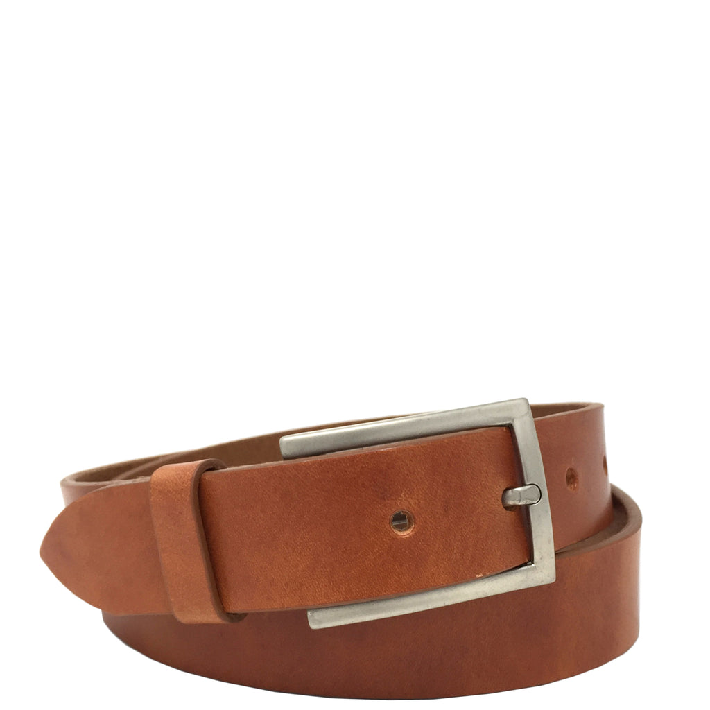 mens leather belt for trousers