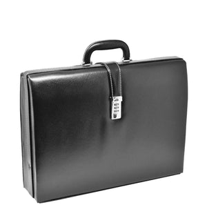 large size attache case