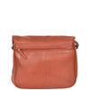 womens bag with zip pocket