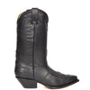 calf leather leather classic boots