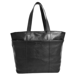 Large shoulder classic bag