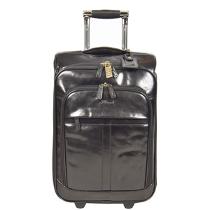 cabin size suitcases