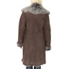 toscana coat for womens