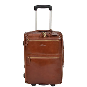 budget airline approved luggage with wheels