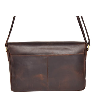 womens bag with an adjustable shoulder strap