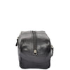 travel bag in black