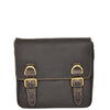 flap over bag for mens