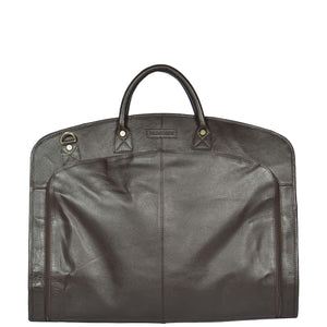 leather suitor bag for mens and womens