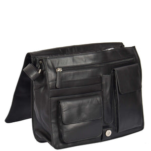 womens bag with organiser sections