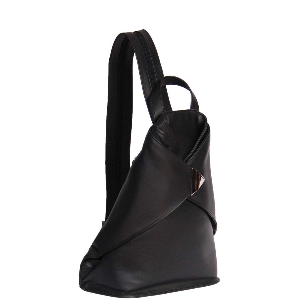 d9d8eeb33a1 Womens Leather Backpacks and Rucksacks | House of Leather