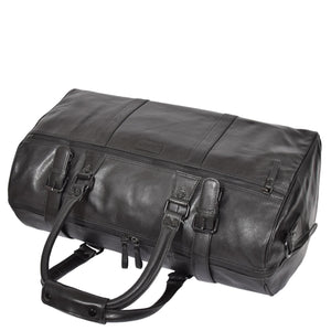 medium size overnight bag