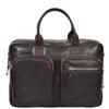 cross body laptop bag