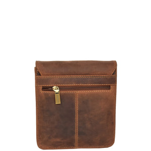 leather pouch for mens