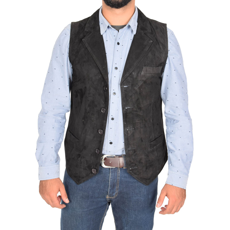 Waist for mens with back adjuster