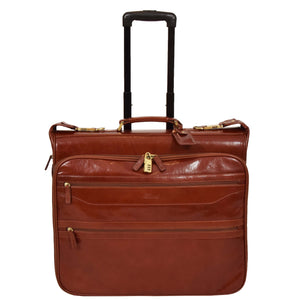 suiter bag with wheels