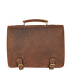 leather messenger bag for mens