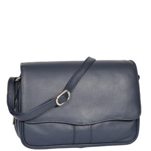 leather bag for womens