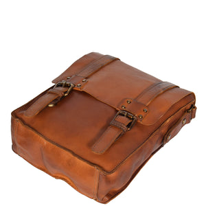 organiser satchel case