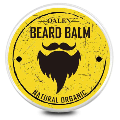 Beardo™ Beard Oil Kit - Prography Gear