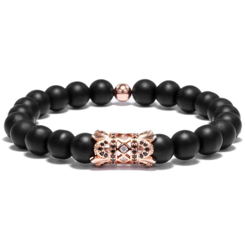 Royalty Bracelet Set - Royalty Trends