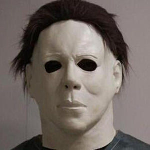 Scary Halloween 2018 Movie Michael Myers Mask