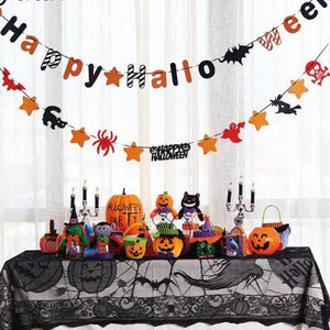 Halloween Decoration For Your House - Prography Gear