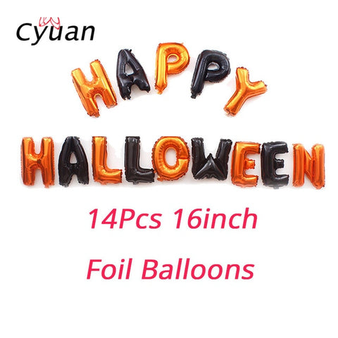 Halloween Decoration For Your House - Royalty Trends