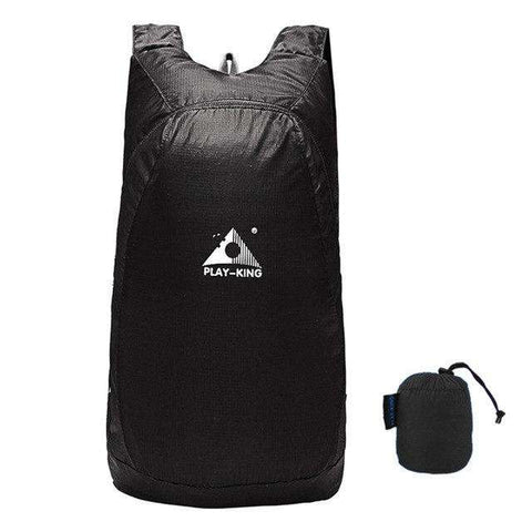 Foldable Waterproof Backpack - Prography Gear