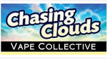 Chasing Clouds Vape Collective
