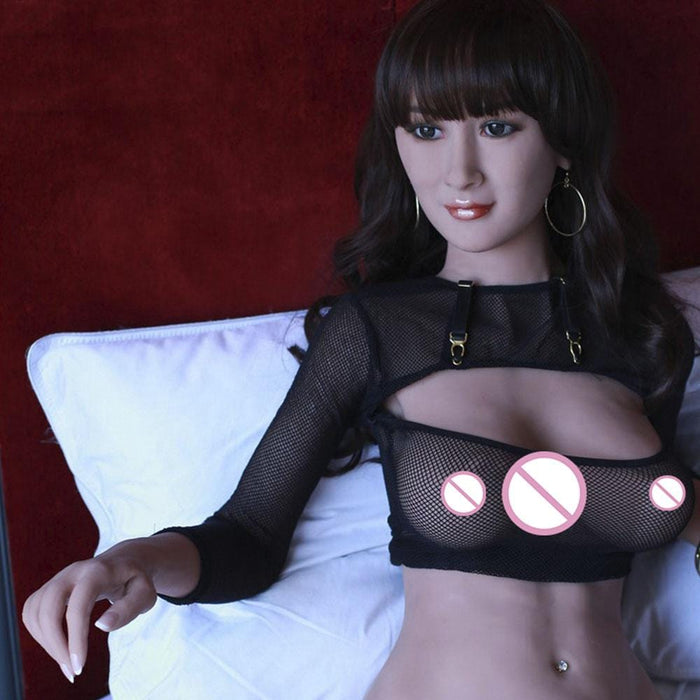 Lady Boy Ciara: Shemale Sex Doll