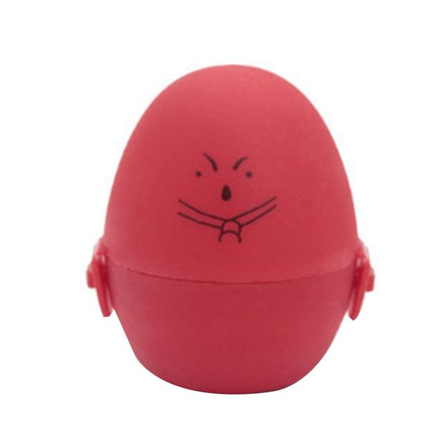 Masturbation Trainer Tenga Egg