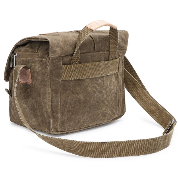 Yorker Photography Sling Bag