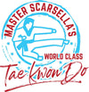Master Scarsella's World Class Tae Kwon Do