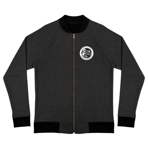 NEW! World Class Bomber Jacket