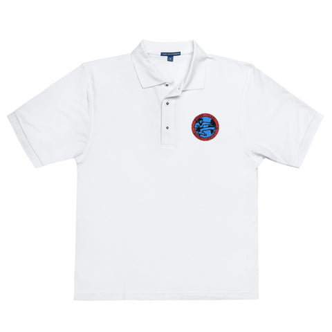 NEW! Men's Premium Polo