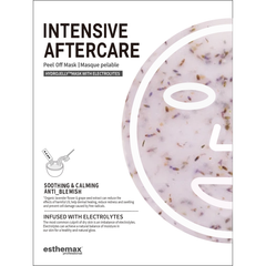 Esthemax Hydrojelly Mask Intensive AfterCare
