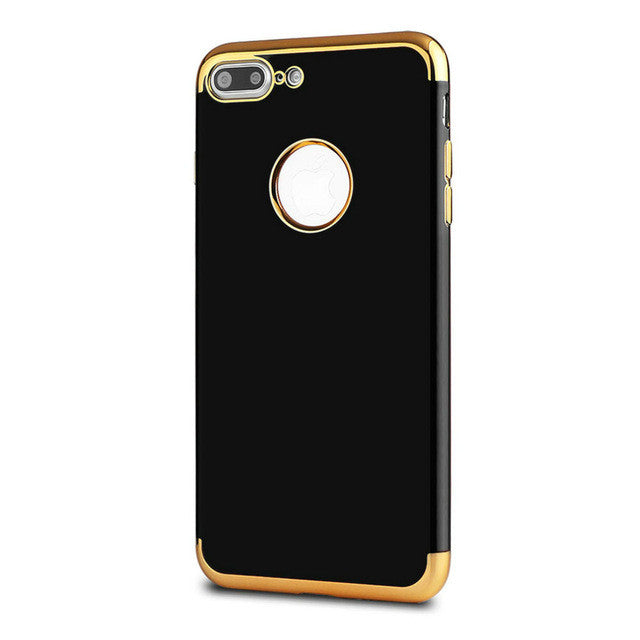 iPhone 7 Plus Case Protector - Delloi