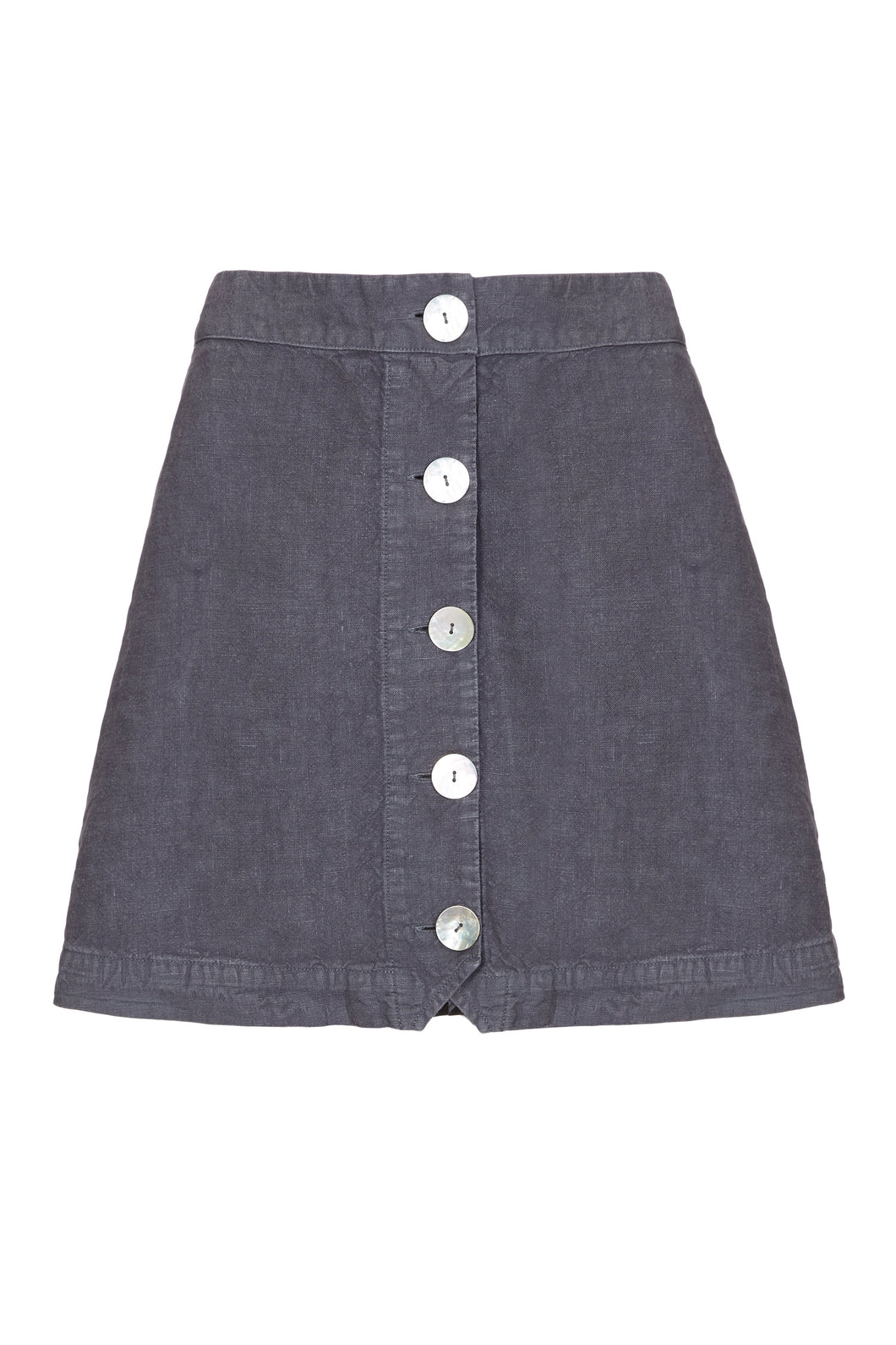 Lala Skirt Navy