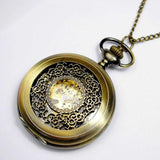 Mechanical Pocket Watch Series A Variety Of Mechanical Pocket Watches A Variety Of Styles Are Available