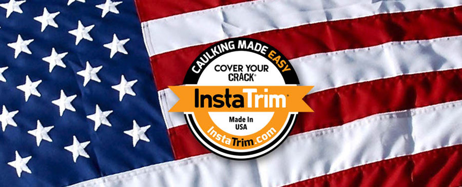 InstaTrim, Made in America